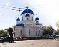 Свято-Михайлівський кафедральний собор.jpg