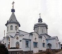 Свято-Покровська церква (Гостомель).jpg