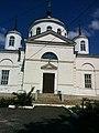 Свято-Покровська церква Пархомівка Краснокутський.jpg
