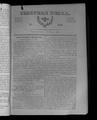 Северная Пчела 1831 №100 (7 мая).PDF
