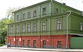 Семашко 19, Нижний Новгород.jpg