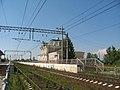 Сергиево. Вокзал 02.jpg