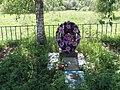 Сидорово. Братское кладбище 3.jpg