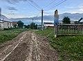 Синьялы (малоянгорченское сельское поселение).jpg