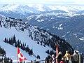Скијање на Вислеру (3).JPG