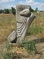 Скульптура в Ольвії.jpg