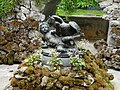Скульптура собственного садика Фермерского дворца в Александрии.jpg