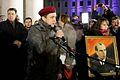 Смолоскипний марш, Київ, 1.01.2015 (2).jpg