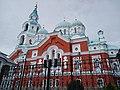 Спасо-Преображенский Валаамский монастырь.jpg