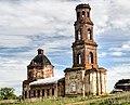 Спасский храм в с. Останково.jpg