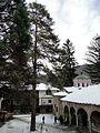Троянски манастир - panoramio (12).jpg