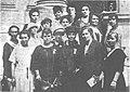Українська делегація на конгресі Ліги Миру і Свободи у Відні (1921 р.).jpg