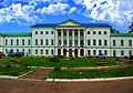 Усадьба Ивановское в Подольске.jpg