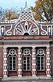Усадьба дворцовая «Царицыно»10.JPG