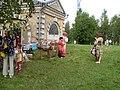 Усыпальница Строгановых. Сольвычегодский историко-художественный музей.JPG