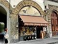 Флоренция - panoramio (73).jpg