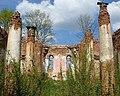 Фото путешествия по Беларуси 025.jpg