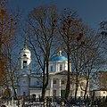 Христорождественская церковь в Михалево - panoramio.jpg