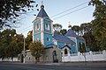 Церква Св. Іакова.jpg