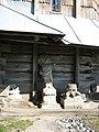 Церква Собору Богородиці. Поморяни. (2).jpg