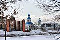 Церквушки - panoramio.jpg
