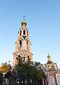 Церковь Святой Варвары 01.jpg