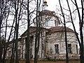 Церковь Святой Троицы Патакино38.jpg