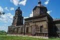 Церковь Троицы Живоначальной (Михаила Архангела), с.План 02.jpg