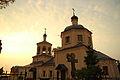 Церковь евдокии, 1.jpg