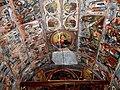 "Црква ""Успение на Пресвета Богородица"", Church Holy Virgin , Lesok Monastery 14.jpg"