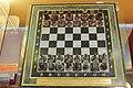 Шахматы от губернатора Тулеева.jpg