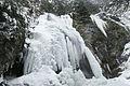 Ялинський водоспад взимку.jpg