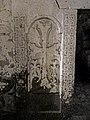 Գետաթաղի Սուրբ Աստվածածին եկեղեցի 11.jpg