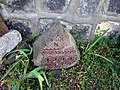 Ծաղկաձոր, Սուրբ Հարություն եկեղեցի 16.jpg