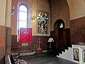 Վարդենիս, Սուրբ Ասվածածին եկեղեցի 28.jpg