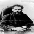 הסופר ולדימיר קורולנקו. (גלויה. מינסק 24.3.1909 )-PHZPR-1253420.png