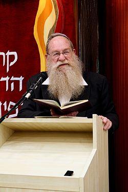 הרב איסר קלונסקי.JPG