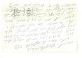 הרב שלמה זלמן אויירבך במכתב לרבי יונה שטנצל אודות לימוד המשנה היומית.pdf