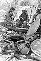 """חפ""""ק אוגדה 162 , הגדה המערבית , מלחמת יום כיפור 1973.jpg"""