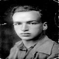 יעקב דוד אברמסקי במקום הגירוש בכפר סוזק קזחסטאן 1933-PHZPR-1252297.png