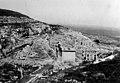 לוב עתיקות קירנאה 1944 - iלהביi btm8530.jpeg
