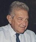 פרופ' שלמה אקשטיין ועזר ויצמן (24519769611) (cropped).jpg