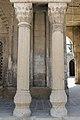 ستون در معماری ایرانی-Column in iran 02.jpg