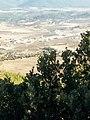 صورة من جبال الاوراس 02.jpg