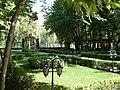 عمارت باغ فردوس5.jpg