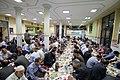 یادواره شهدا و گردهمایی اساتید و دانش آموختگان دبیرستان حافظ قم 32.jpg