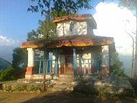 बेलासपुर मन्दिर.jpg
