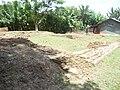 উলুঘ খান জাহানের মসজিদ ও বসতবাড়ি 2.jpg