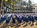 ছয়পুকুরিয়া বালিকা উচ্চ বিদ্যালয় ও কলেজ 3.jpg