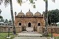 নয়াবাদ মসজিদ (সম্মুখ ভাগের দৃশ্য).jpg